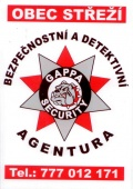 Gappa Security